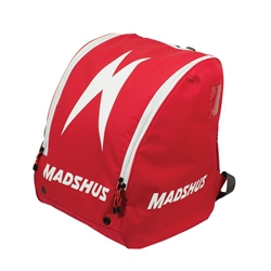 Madshus Backpack - Red