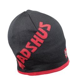 Madshus M-Hat