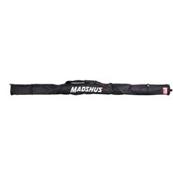 Madshus Ski Bag - 1-2 Pairs