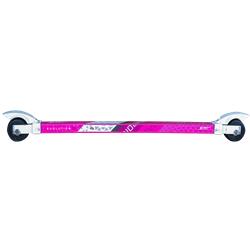 Elpex Roller Ski Evolution V Rullskidor