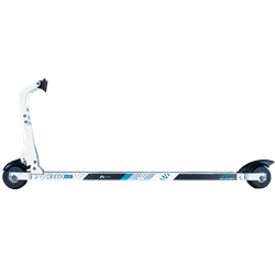 Elpex Roller ski Wasa 610 med broms Rullskidor