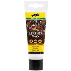 Toko Eco Lether Wax Beeswax