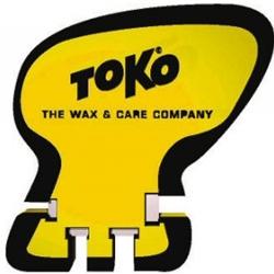 Toko Scraper Sharpener – Toko