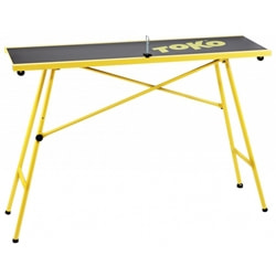 Toko Workbench Small