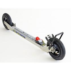 Jenex V2 Aero 150S Skate