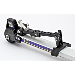 Jenex V2 Broms (universal) Passar Skate Rullskidor