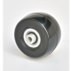 Jenex V2 Klassiska Hjul Till 900 Serien Komplett