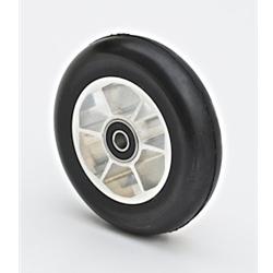 Jenex V2 Skate Hjul Till XL98 Serien Komplett