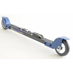 Jenex V2 Xlq98 Skate Rullskidor