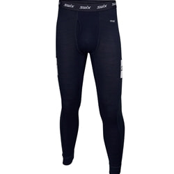 Swix Racex Warm Bodyw Pants Men´s