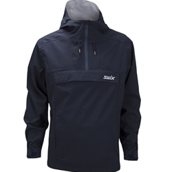 Swix Blizzard Anorak Men´s