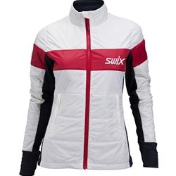 Swix Surmount Primaloft Jacket Women