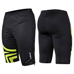 Oneway Awesome Kick Shorts