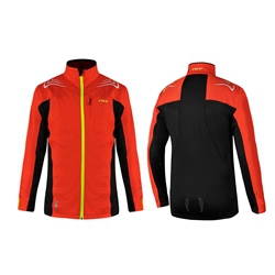 Oneway Cata Pro Jacket