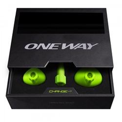 Oneway C-It Basket Kit