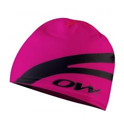 Oneway Mia Figura Hat Junior