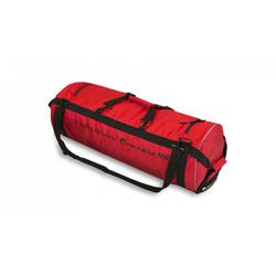 Fjellpulken Packbag 115 Liter