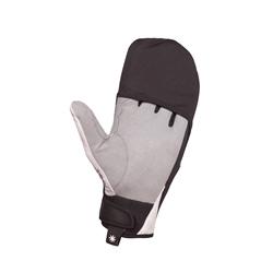 Skigo X-Skin Flexible - Handske-