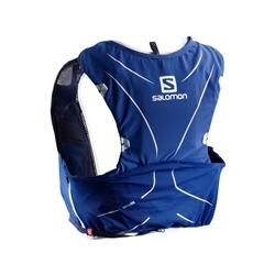 Salomon Bag Adv Skin 5