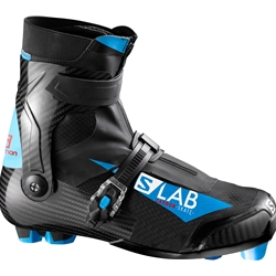 Salomon SLab Carbon Skate Prolink – Salomon