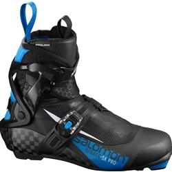 Salomon SRace Skate Pro Prolink – Salomon