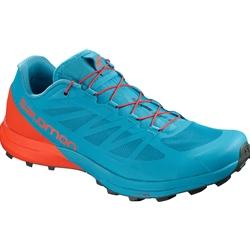 Salomon Shoes Sense Pro 3  Trailrunningsko