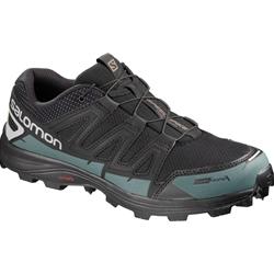 Salomon Shoes Speedspike Cs  Vinterspiksko Unisex