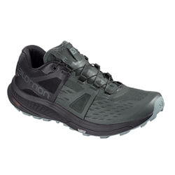 Salomon Shoes Ultra Pro  Ultra Running