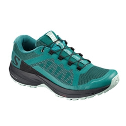 Salomon Shoes Xa Elevate W