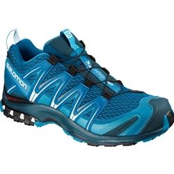 Salomon Shoes Xa Pro 3D  Vandringssko