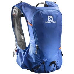Salomon Skin Pro 10 Set Ryggsäck