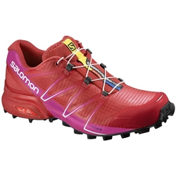 Salomon Speedcross Pro W