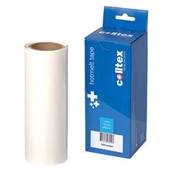 Colltex Hotmelt Tape 150Mm, 4M