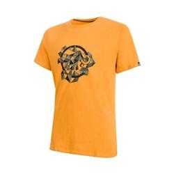 Mammut Go Far T-Shirt Men