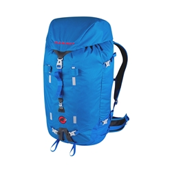 Mammut Trion Light   50