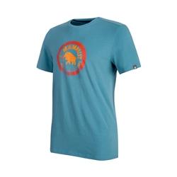 Mammut Seile T-Shirt Men