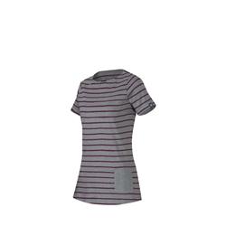 Mammut Ceredo T-Shirt Women  - Utgående Färg