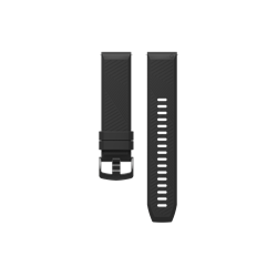 Coros Apex - 46Mm Watch Band