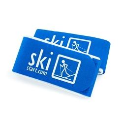 Skistart Ski Clips