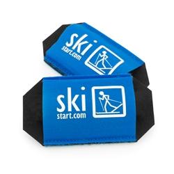 Skistart Ski Tie