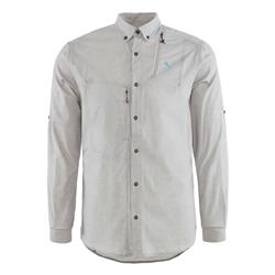 Klättermusen Lofn Shirt M
