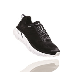 Hoka One One M Clifton 6 Wide