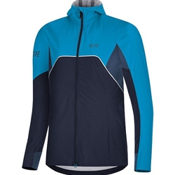 Gore Wear R7 Women Partial Gore-Tex Infinium Hooded Jacket