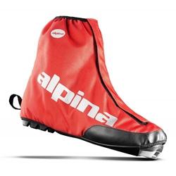 Alpina Overboot Racing Line