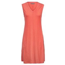 Icebreaker Wmns Elowen Sleeveless Dress