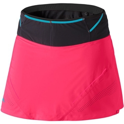 Dynafit Ultra W 2/1 Skirt