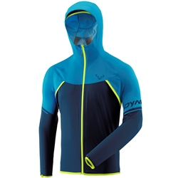 Dynafit Alpine WP 2.5L M Jacket