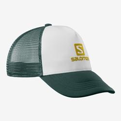 Salomon Summer Logo Cap M