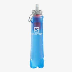 Salomon Soft Flask Xa Filter 490M