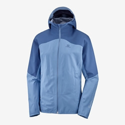Salomon Outline Jkt W